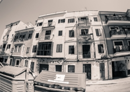 Palma, Mallorca #2