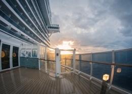 MSC Seaside, Karibik Kreuzfahrt #5
