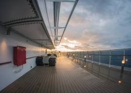 MSC Seaside, Karibik Kreuzfahrt #4