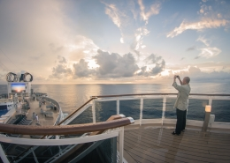 MSC Seaside, Karibik Kreuzfahrt #9