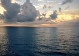 MSC Seaside, Karibik Kreuzfahrt #10