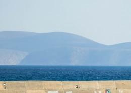 Hafen Heraklion, Kreta Griechenland #1