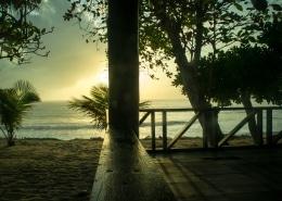 Sonnenaufgang, Ko Pha-ngan #4