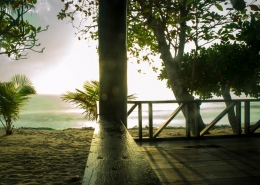 Sonnenaufgang, Ko Pha-ngan #5