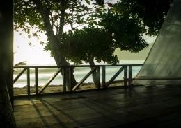 Sonnenaufgang, Ko Pha-ngan #6